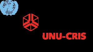 UNU-CRIS_LOGO_3C