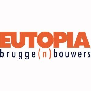 eutopialogo