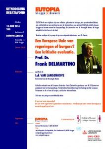 eutopia_uitnodiging_debatavond_10062014_delmartino