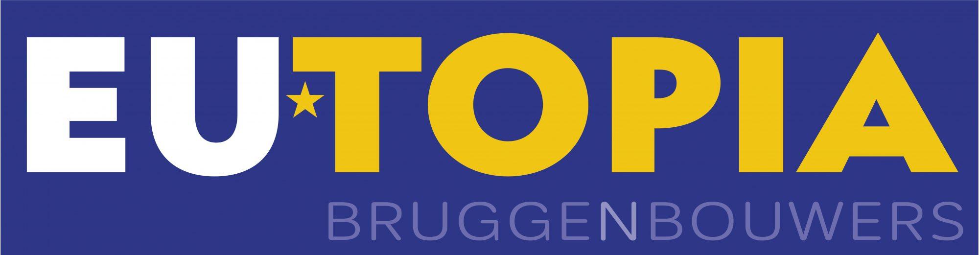 EUtopia Brugge